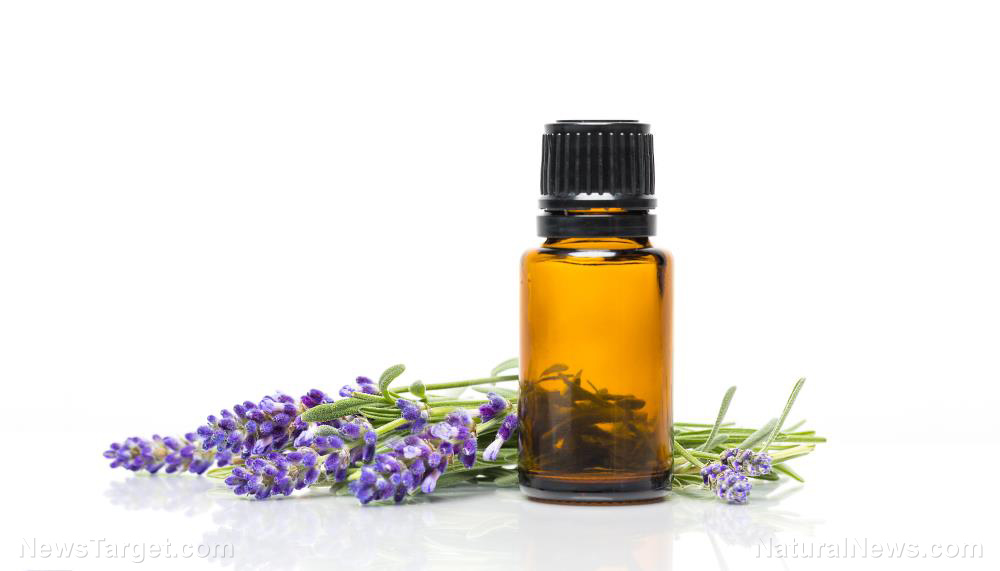 foto 10 Effective Ways To Use Tea Tree Oil For Rosacea